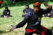 قاتل کاروان ایران در جاکارتا را بهتر بشناسید!