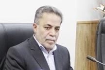 استاندار یزد: امانتداری از آراء، مشارکت مردم را افزایش خواهد داد