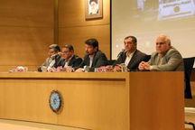 مدیرکل امور مالیاتی فارس: رویکرد افزایش تعامل با بخش خصوصی را دنبال میکنیم