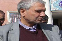 وزیر تعاون: بعد از برجام شرکتهای خارجی زیادی به ایران روی آورده اند