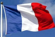 وزیر دفاع فرانسه: ایران به تعهداتش در برجام عمل کرده است