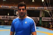 کسب مدال در مسابقات ترکیه دور از دسترس نیست