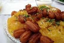 قیمت زولبیا و بامیه در ماه رمضان ثابت می ماند