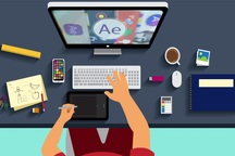 مازندران به جمع پنج استان برتر فروشنده محصولات دیجیتال پیوست