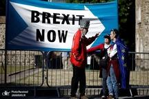 تشدید اختلافات و افزایش بی ثباتی در فضای سیاسی و اقتصادی انگلیس