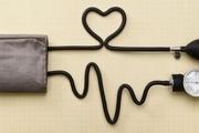 مرگ و میرهای منتسب به فشار خون، 5 برابر مرگهای ناشی از حوادث ترافیکی است