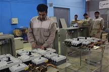 واحدهای تولید صنایع دستی حمایت ویژه می شوند