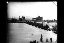 پایگاه اسناد تاریخی دوره قاجاریه اصفهان در دسترس قرار گرفت