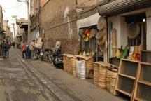 برنامه مداخلات اجتماع محور در محله های زنجان اجرا می شود
