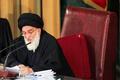 اخبار متفاوت از آخرین وضعیت آیت الله هاشمی شاهرودی
