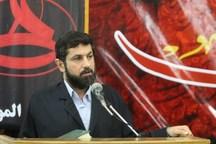 قول مساعد وزیر دادگستری برای پیگیری پرونده گروه ملی  لزوم اختصاص یک هزار و 500 میلیارد ریال برای رفع مشکلات گروه ملی