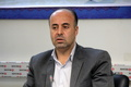 دوازدهمین جشنواره کارآفرینان برتر در زنجان  وجود 35 هزار جویایکار در استان