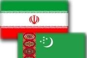 ۸۰ فعال اقتصادی استان آخال ترکمنستان در مشهد نمایشگاه برپا می کنند