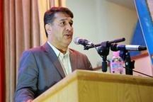 استقرار ادارات در شهرستان سلطانیه