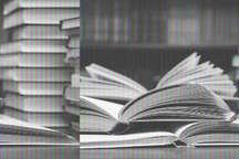 کتابخانه شهرداری دیواندره پذیرای جوانان است