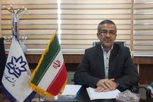 عصبانیت آمریکا بیانگرموفقیت دیپلماسی ایران است