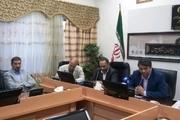 برگزاری اجلاس پیرغلامان فرصتی برای معرفی گردشگری یزد است