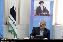 836 هزار مسافر وارد مشهد شدند