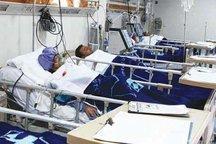 680 بیمار نیازمند در ایلام چشم امید به حمایت نیکوکاران دوخته اند