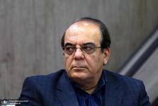 روایت عباس عبدی از جلسات سازمان برنامه و بودجه در مورد افزایش قیمت بنزین