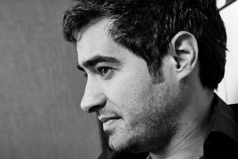 آخرین وضعیت اکران فیلمی با بازی شهاب حسینی