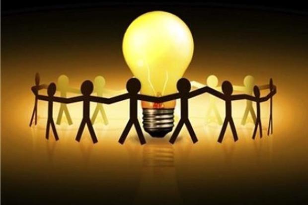 58 مگاوات در مصرف برق آذربایجان غربی صرفه جویی شد