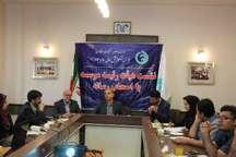 تقویت مهارتهای مورد نیاز بازار کار، اولویت موسسه امام جواد (ع) یزد است