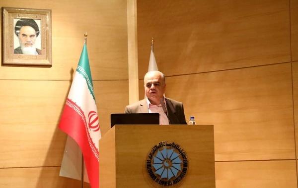 هنوز بخشنامه ممنوعیت کشت برنج در استان فارس اجرا نشده است