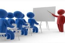 کارگاه تخصصی دانش افزایی ورزشی در قزوین برگزار شد