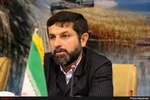 مدیریت سیل خوزستان، با اخذ نظرات دانشگاهیان انجام شد