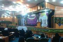 استاندارخوزستان: انقلاب اسلامی تاوان استقلال خود را می دهد