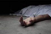 عذاب وجدان، پرده از راز یک قتل برداشت