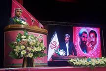 استاندار بوشهر: راهکار کاهش نارضایتی ازدستگاههای اجرایی نزدیکشدن به مردم است