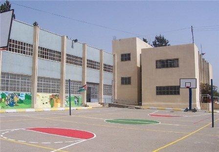 تشکیل پرونده قضایی برای 60 ملک آموزش و پرورش در تهران