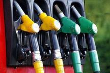 دو گزینه پیش روی بنزین