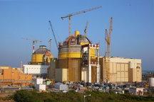 امضای قرارداد ساخت واحدهای 5 و 6 نیروگاه هستهای کودانکولام میان هند و روسیه