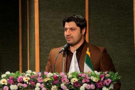 جامعه ورزش گلستان با حضور گسترده در انتخابات دشمنان را مایوس می کند