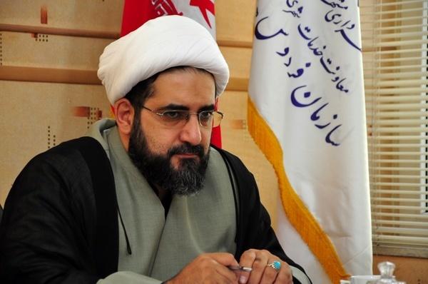 پذیرش رایگان در آرامستان های تحت مدیریت سازمان فردوسها مشهد