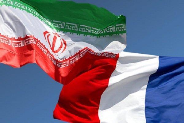 فرانسه: آمریکا با معافیت شرکت های فرانسوی از تحریم ها مخالفت کرد