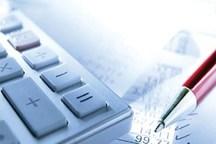 سهامداران جزء ایران پوپلین خواستار شفاف سازی وضعیت مالی این شرکت شدند