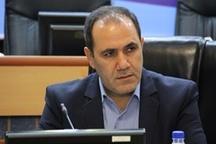 بکارگیری مدیران در استان زنجان مطابق با توانایی مدیریتی و اجرایی آنها خواهد بود