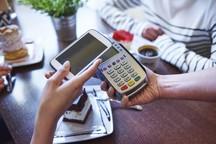 پرداختهای موبایلی از امروز در کشور فعال است