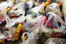 82 درصد زکات صرف کمک به مددجویان کمیته امداد شد
