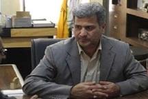 18 دستگاه زلزله نگار در سیستان و بلوچستان نصب شده است