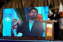 استاندار بر رفع ناپایداری شبکه برق خوزستان تاکید کرد