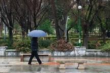 بارش باران و برف در آذربایجان شرقی در راه است
