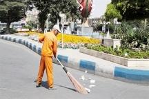 پیگیر پرداخت حقوق معوق کارگران شهرداری یزد هستیم