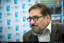 چرا همنشینی خاتمی و لاریجانی تعجب همگان را برانگیخت؟ محمدرضا تابش پاسخ می دهد