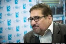 تابش: لازم باشد مجلس قوانینی برای رجل سیاسی تعیین میکند