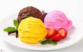 20اردیبهشت،روزجهانی بستنی علمی نامگذاری شد/ بستنی علمی را بخورید